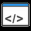 Download CudaText 1.3.11.0
