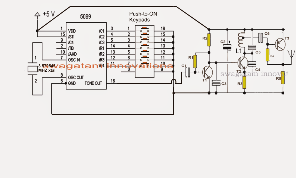 hid wiring diagram 240v