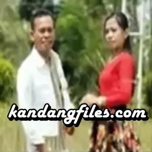 Rustam Seleb & Ulie Azza - Ulah Bapandangan (Full Album)