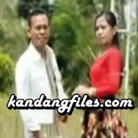 Rustam Seleb & Ulie Azza - Gaek Talonsong Mudo Tibo (Full Album)