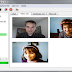 Voice Conferencing Software - TeamTalk 5.1.6.4617