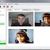 Voice Conferencing Software - TeamTalk 5.1.6.4617