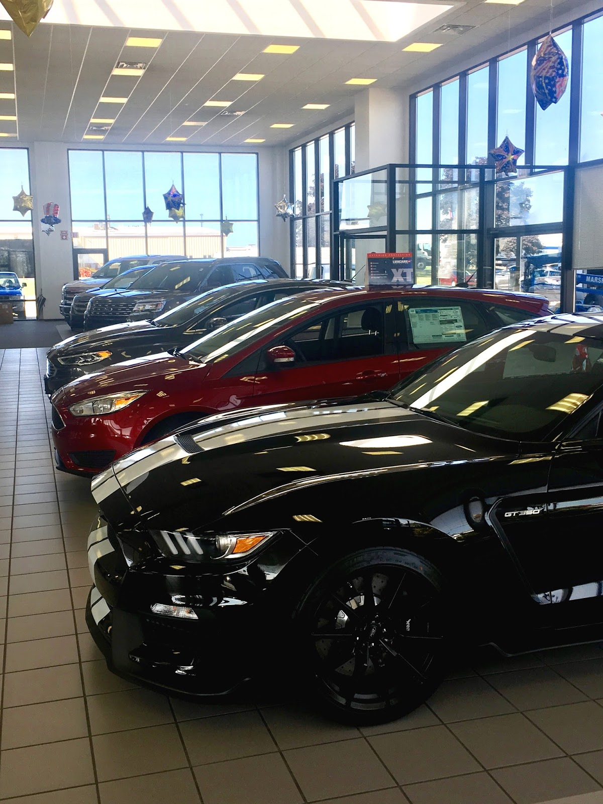 cars million lincoln administration steering today with complaints loose wheels safety logged highway usa that ford nhtsa a dealer recalls alleging were more says milwaukee from report national after than traffic mkz the came