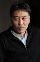 Kameyama Toshiki