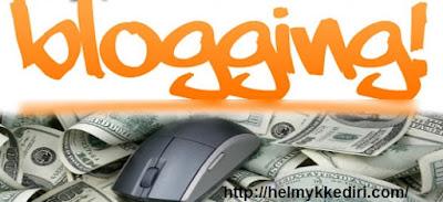 Alasan Belum Menghasilkan Uang dari Blog1