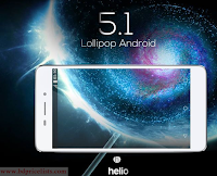Helio S1 4G Mobile Full Specification And Price In Bangladesh