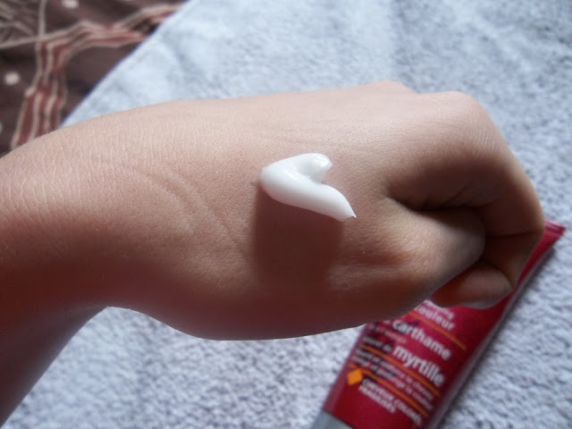 Après-Shampooing Éclat Couleur - Carthame et Myrtille - Le Petit Marseillais