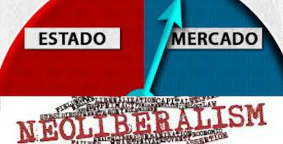 """Neoliberalismo: o oitavo pecado capital no Brasil"" por Tosta Neto"