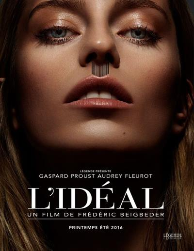 L'Idéal 2016 full movie