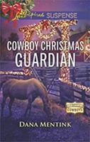 https://www.amazon.com/Cowboy-Christmas-Guardian-Country-Cowboys-ebook/dp/B06XZN573S