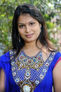 Minakhi Dixit Pictures CF 07
