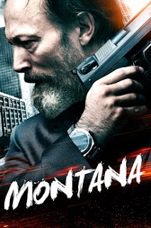 Montana (2014) Hindi Dual Audio BluRay | 720p | 480p