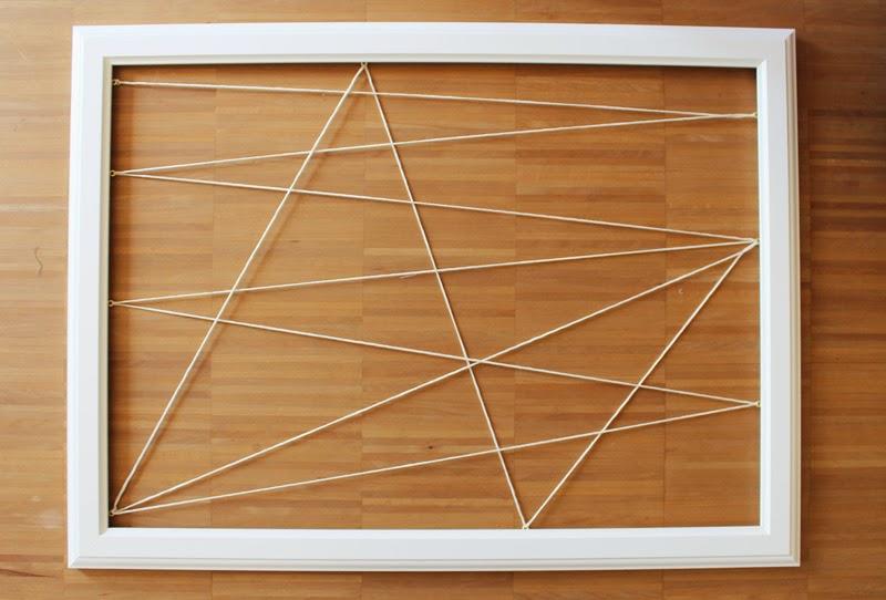 kinderzimmer gestaltung teil i pinboard scrap sweet scrap. Black Bedroom Furniture Sets. Home Design Ideas