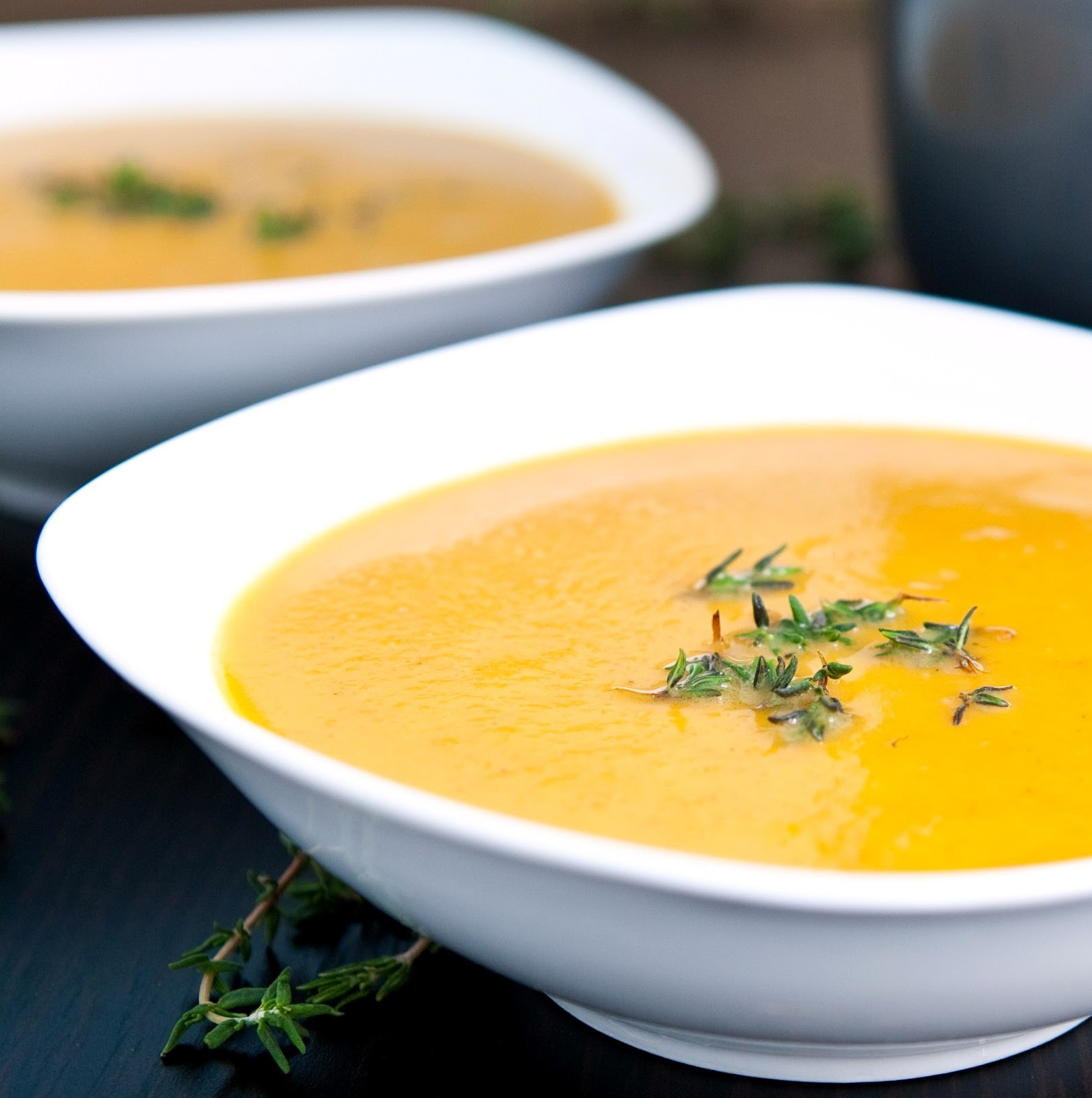 Curried-Butternut-Squash-and-Pear-Soup.jpg