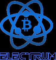 electrum-bitcoin-wallet-logo