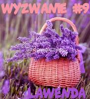 http://infoscrapkowo.blogspot.ie/2016/09/wyzwanie-juz-wrzesniowe.html