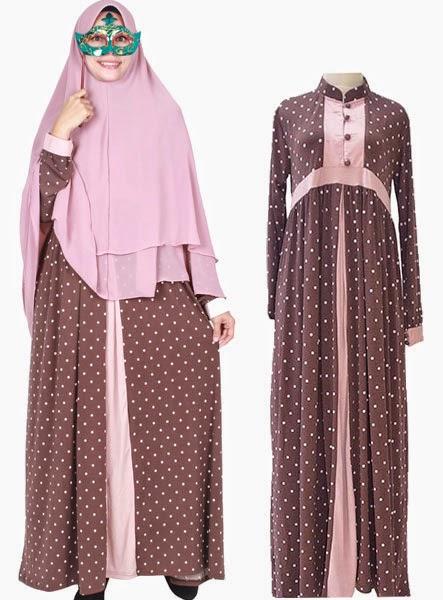 http://store.rumahmadani.com/category/butik/hafeeza/