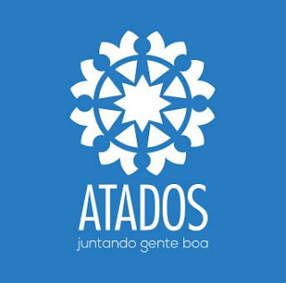 Fanpage Atados