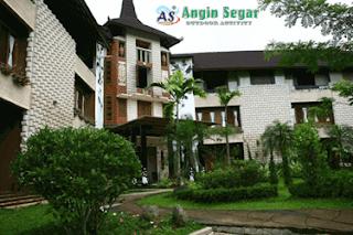Harga Paket Outbound Bogor Murah