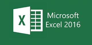 วิธีการ ดูสูตร Microsoft Excel 2016 ฉบับเปิดโลกทัศน์ชัดทะลุจอ