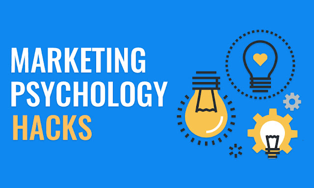 How to double your sales using psychology!by dmznetworks.tech