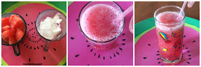 watermelon beverages1