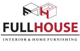 Peluang Kerja Yogyakarta Terbaru di Fullhouse Interior & Home Furnishing September 2016