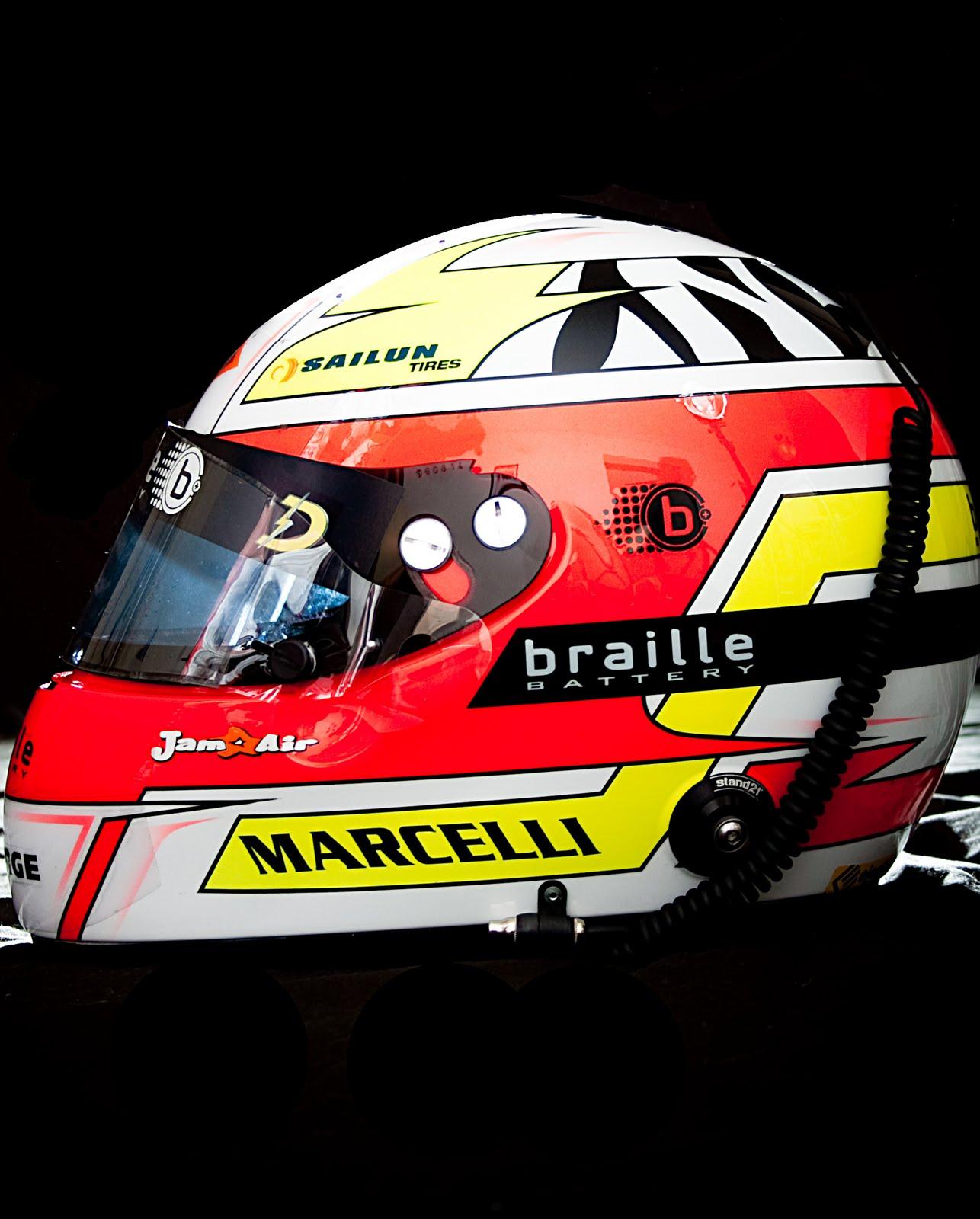 caleb morin photography kyle marcelli professional race car driver. Black Bedroom Furniture Sets. Home Design Ideas