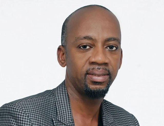 No royalties on praise and worship - GHAMRO chairman clears airs