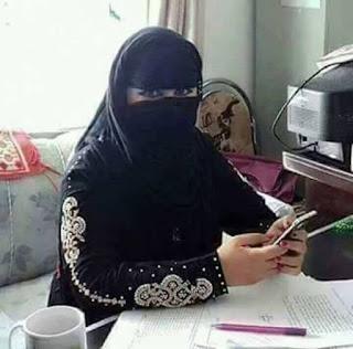 سودانية متدينة اقيم فى قطر لظروف عملي ابحث عن شاب للزواج