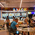 Dining |  Salo in SM Megamall