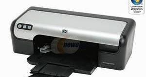 Hp deskjet d2460 printer more support options | hp® customer support.