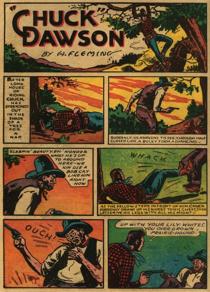 Action Comics (1938) 17 Page 47