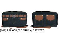 dompet wanita unik dan lucu