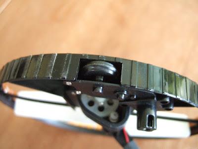 Spesifikasi Drone JJRC H3 - OmahDrones