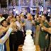 Parque do Idoso completa 15 anos e 'fervilha' em 'Baile de Debutante'