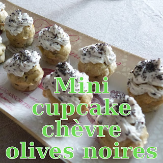 http://danslacuisinedhilary.blogspot.fr/2012/07/cupcakes-chevre-olive-noire-goat-cheese.html