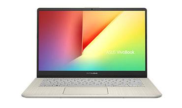 Laptop Asus, S530UN-BQ028T, Asus S530UN, laptop asus core i7, asus vivobook S15