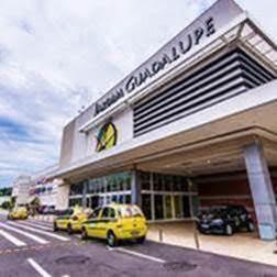 Shopping Jardim Guadalupe promove campanha de vacinação contra poliomielite