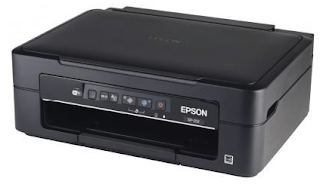 Epson XP-212  Driver Download - Windows, Mac