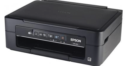 Installing the Epson Universal Print Driver - Windows