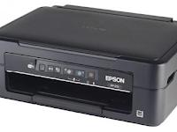 Epson XP-212 Driver Download - Windows, Mac