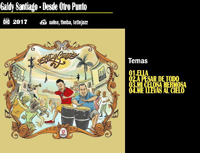 http://www.sonafrolatino.com/2000/06/galdy-santiago-es-una-orquesta-de-salsa.html