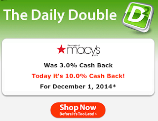 easy money online, shopping bonus, cash back shopping deal