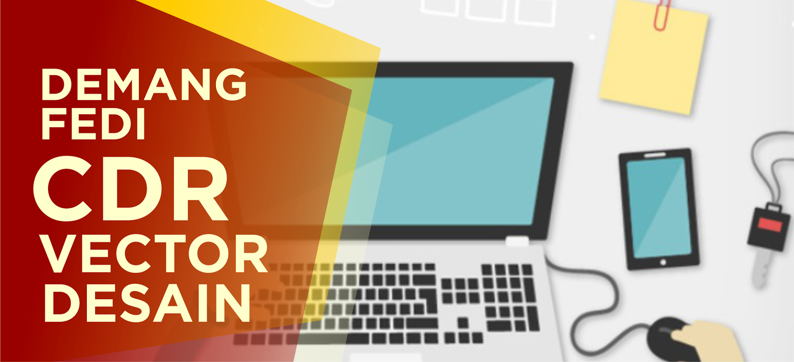 Download Vector Logo Gratis