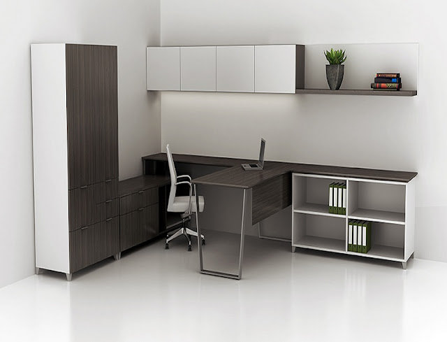best buy used modern office furniture stores Pittsburgh for sale cheap
