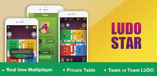 LUDO STAR 2017 free download pc game full version