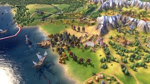 Civilization VI Free Download For PC