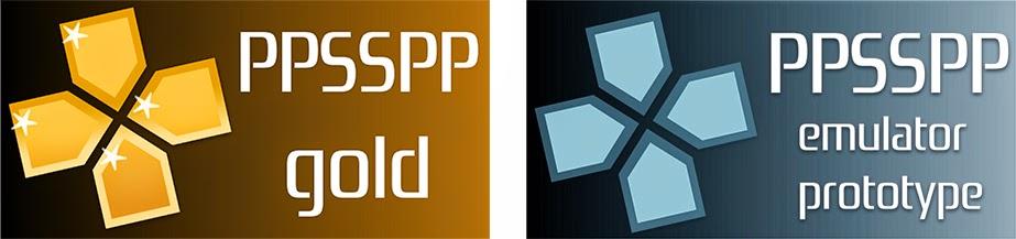 Cara Mendapatkan speed 100% dan 60fps di PPSSPP + Review Lengkap