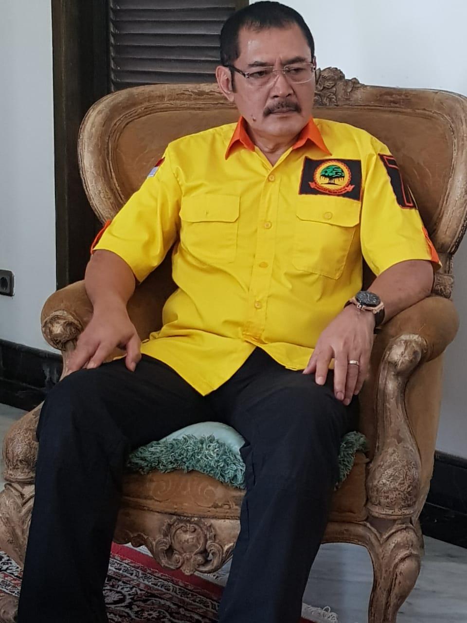 IMG 20190323 WA0032 - Ini Alasan Sri Mulyani Cegah Bambang Trihatmodjo ke Luar Negeri